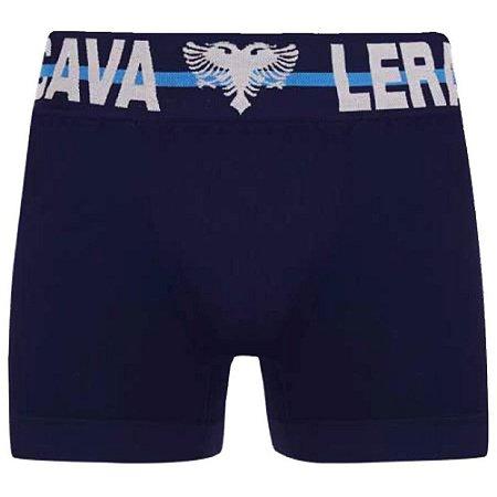 Cueca Boxer Cavalera Ce1319 Blue Dark