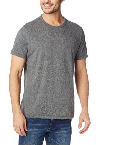 Camiseta Masculina Básica 1000004423 Malwee
