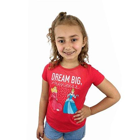 Camiseta Dream Big Malwee Kids 1000069121