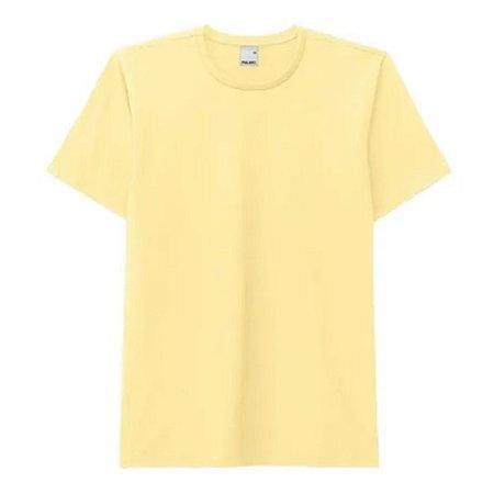 Camiseta Masculina Gola Redonda 1050000116 Malwee