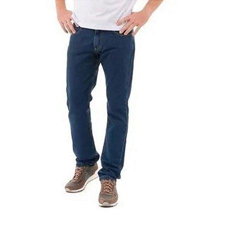 Calça  Jeans  Regular Masculina Wrangler  Wm1104