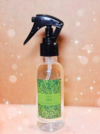 Home Spray (Zen) - 120ml