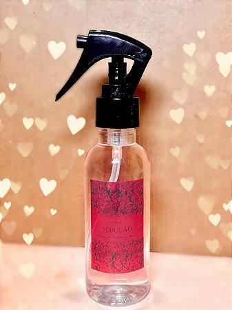 Home Spray (Sedução) - 120ml