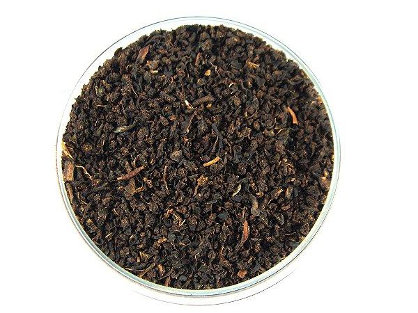 Chá Preto Nacional - Amaya (100g)