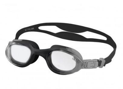 Óculos de Natação Speedo Stream