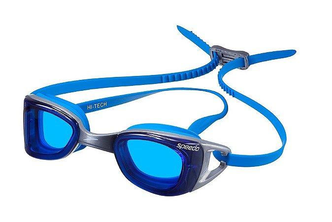Óculos de Natação Speedo Hi-tech