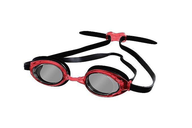 Óculos de Natação Speedo Framer