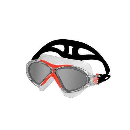Óculos de Natação Speedo Omega