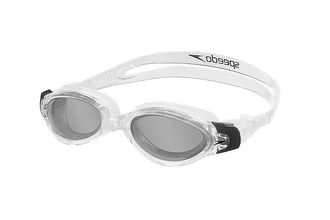 Óculos de Natação Speedo Tecnoflex
