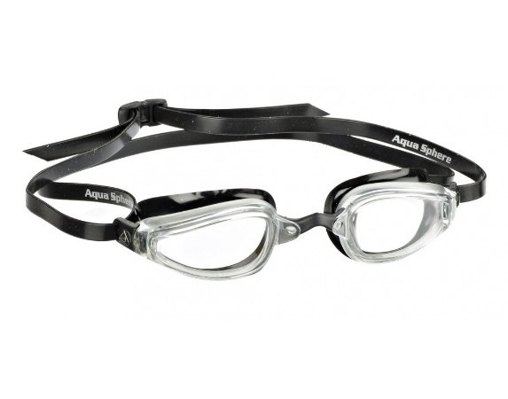 Óculos de Natação Aqua Sphere K180 Michel Phelps