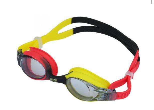 Óculos de Natação Speedo Infantil Quick Junior