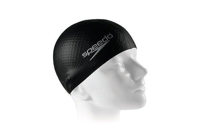 Touca de Natação Speedo Massage Cap
