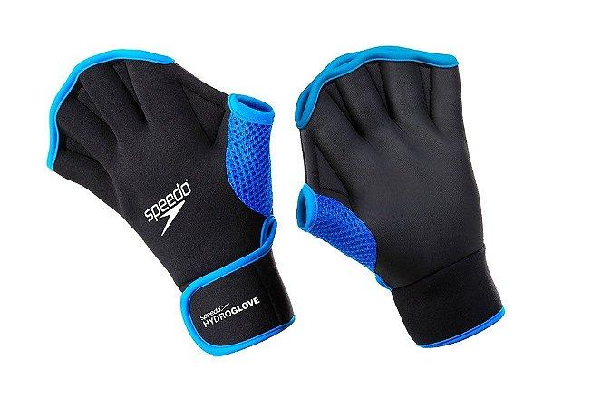 Luva Speedo Hydro Glove