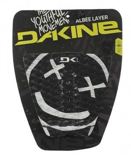Deck Dakine Layer Pro Pad