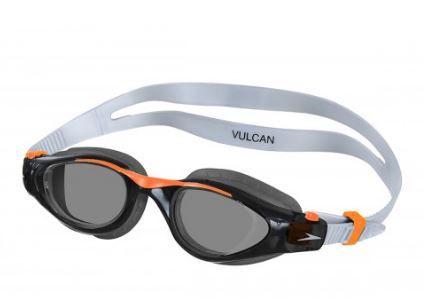 Óculos de Natação Speedo Vulcan