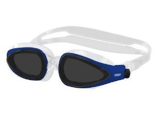 Óculos de Natação Speedo Spicy