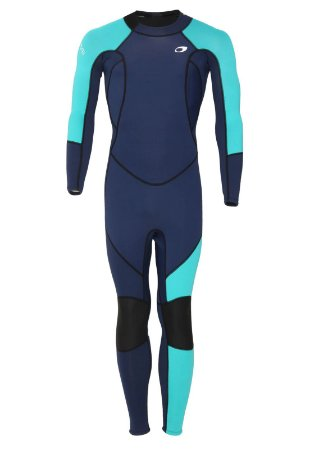 roupa de neoprene mormaii long john diva - Kanaha - Loja de surf ... f741ae314b