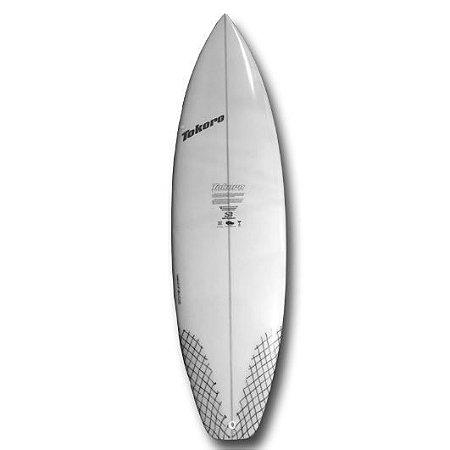Prancha de Surf Tokoro X2  5´10´´