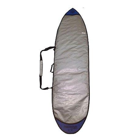 Capa para Prancha de Surf Momentum modelo Evolution