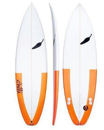 Prancha de Surf Chilli Spawn- Encomenda sob consulta