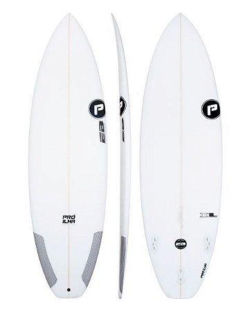 Prancha de Surf Pró-Ilha XL- Encomenda sob consulta