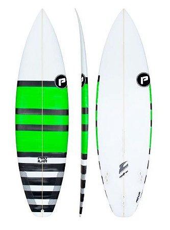 Prancha de Surf Pró-Ilha Matrix- Encomenda sub consulta