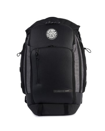Mochila Rip Curl F-Light 2.0 Surf Pack
