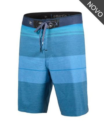 Bermuda Rip Curl Mirage MF Eclipse