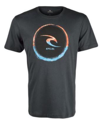Camiseta Rip Curl Freelix - R$ 89,90 - Consulte disponibilidade