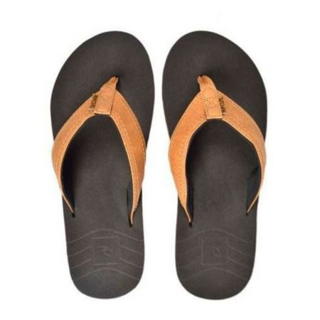 Chinelo Rip Curl P-Low