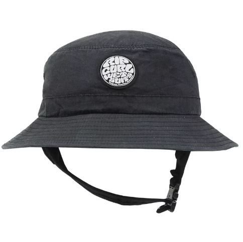 Chapéu Rip Curl Wetty Surf Hat