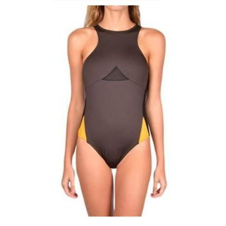 Maiô Rip Curl Mirage Ultimate One Piece