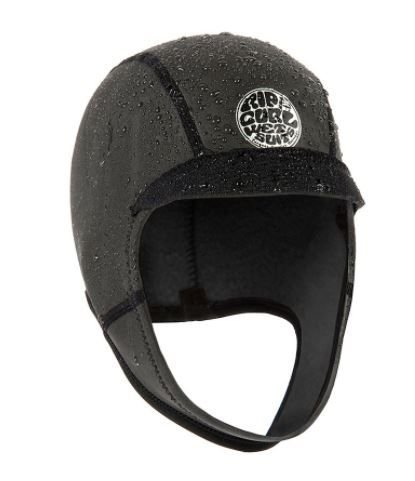 Gorro Rip Curl Dawn Patrol 2.2mm