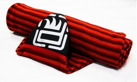 Capa Toalha Wet Dreams - Consulte tamanhos disponíveis - R$ 93,90