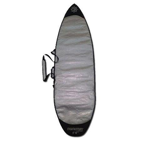 Capa para Prancha de Surf Momentum modelo Mini Model