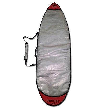Capa para Prancha de Surf Momentum modelo Rocket