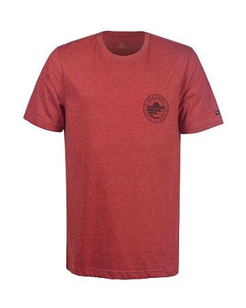 Camiseta Rip Curl  Castaway - Consulte tamanhos disponíveis - R$ 89,90