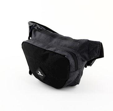 Pochete Rip Curl Small Waistbag