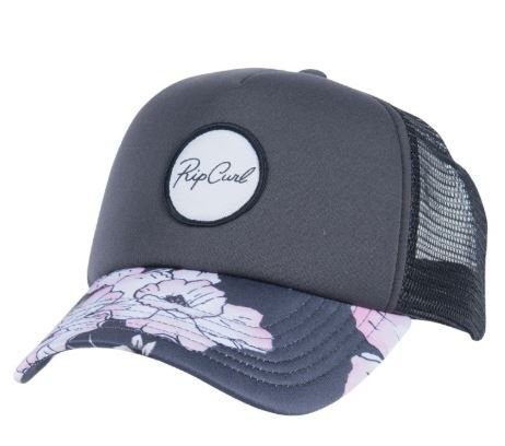 Boné Rip Curl Options Trucka