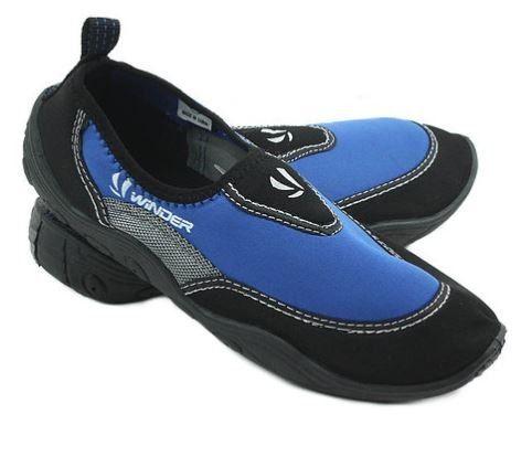 Sapatilha de Neoprene Acqua Shoe Winder - Kanaha - Loja de surf ... 37a105e447