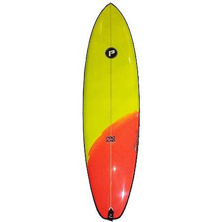 Prancha de Surf Pró Ilha Evolution 6´9´´