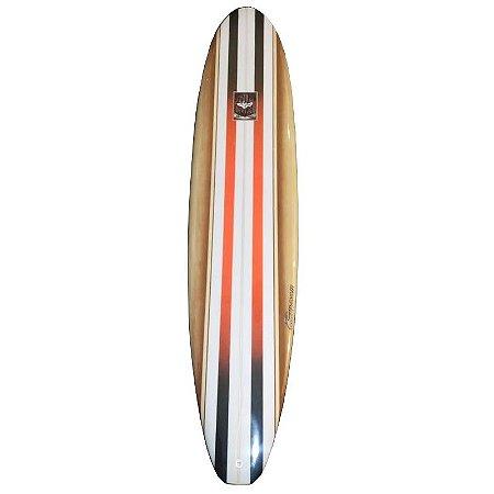 Prancha de Surf Rip Curl Fun 7'8''