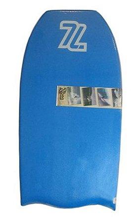 Prancha Bodyboard Genesis Z.Point 38''