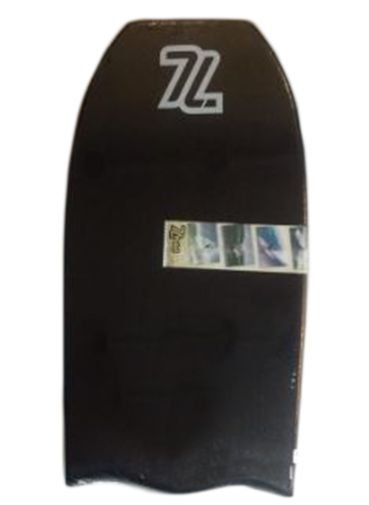 Prancha Bodyboard Genesis Z.Point 40''
