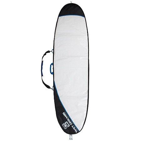 Capa Prancha de Surf Wet Dreams Long Economy