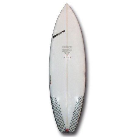 Prancha de Surf Tokoro X1 5´7´´