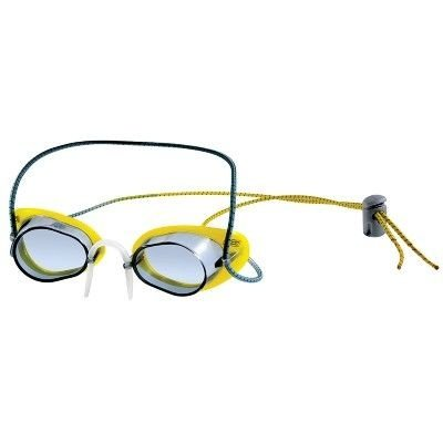 Óculos de Natação Speedo Speed