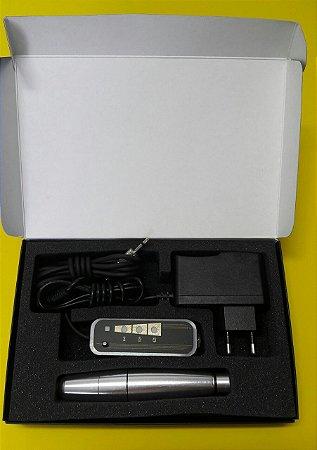 Dermográfo Plus Micro Eva - K 9000 - Com ANVISA