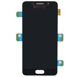 Troca de tela em Samsung Galaxy A3