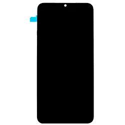 Troca de tela Xiaomi Mi 9 Mi9